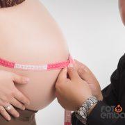 imagen-embarazo